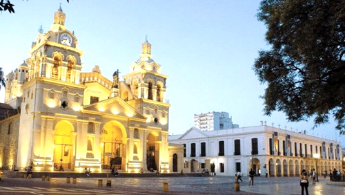 Caminando por argentina 08 4