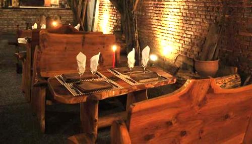 restaurantes y bares en nueva córdoba